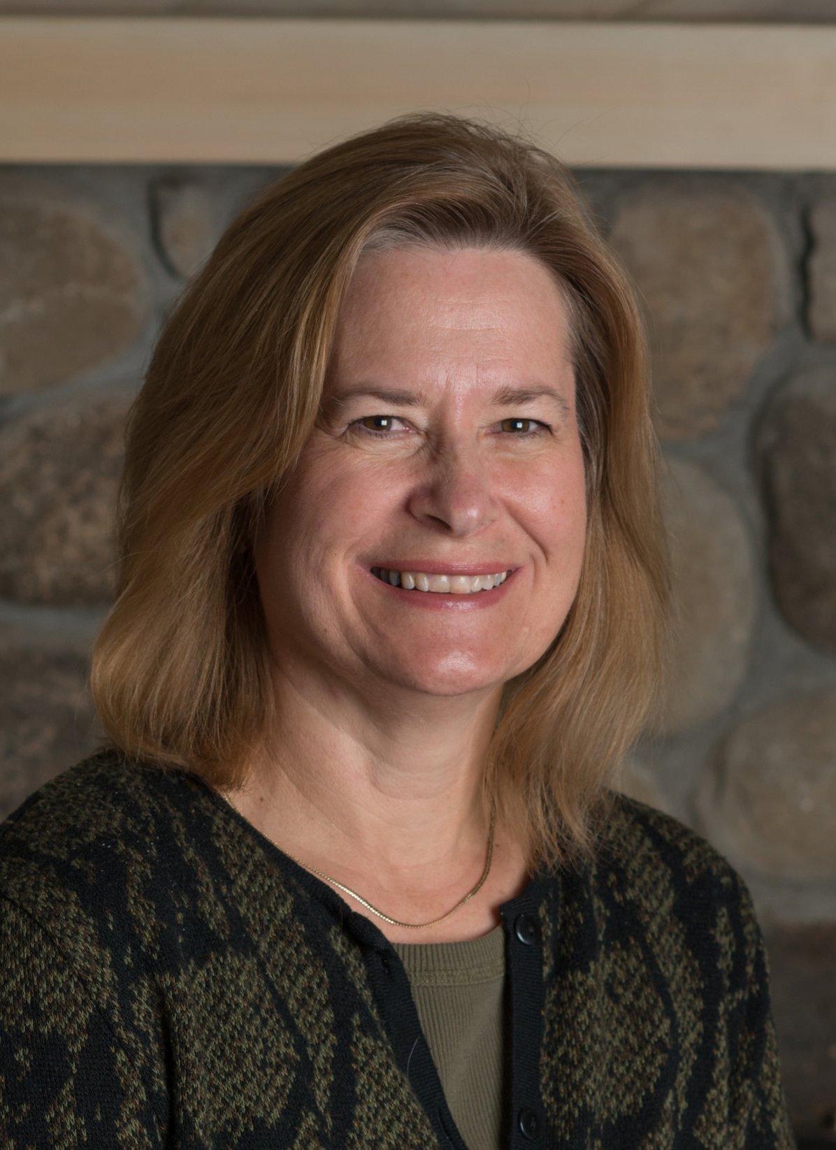 Terri Phillips